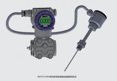 SMTHH-02防腐型多参量变送器