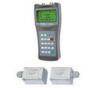 SMT-HH-003防腐型便携式流量计