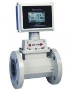 HH-003防腐型天然气流量计
