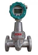 HH-003防腐型燃气流量计